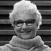 Irene Raedts-Schreuder