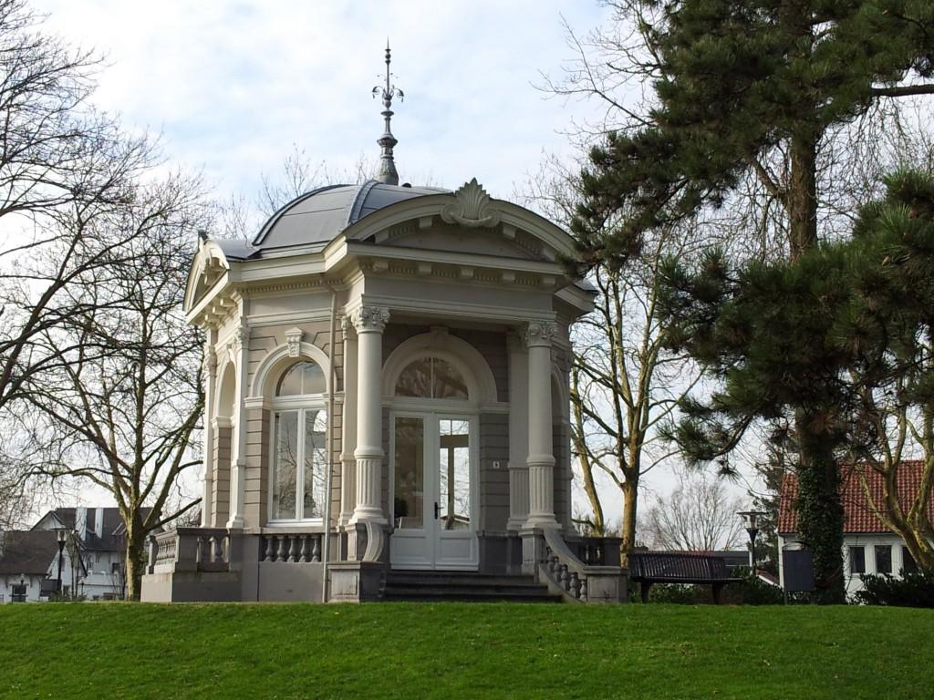 Meerssen,_Proosdijpark04