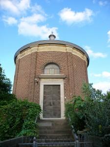 Synagoge_van_Meerssen